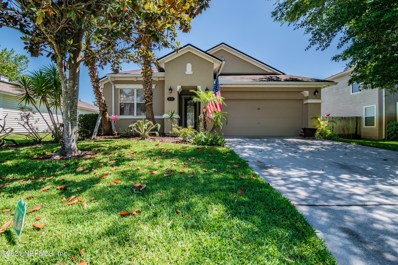 Ponte Vedra, FL home for sale located at 652 Picasso Ave, Ponte Vedra, FL 32081
