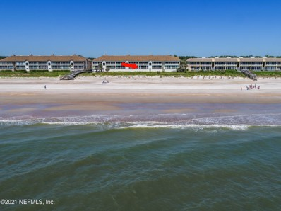 Ponte Vedra Beach, FL home for sale located at  693 B Ponte Vedra Blvd UNIT 103, Ponte Vedra Beach, FL 32082