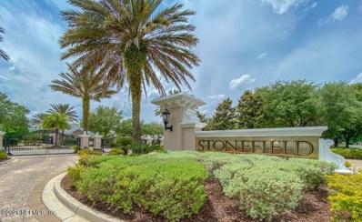 5888 Parkstone Crossing Dr, Jacksonville, FL 32258 - #: 1108389