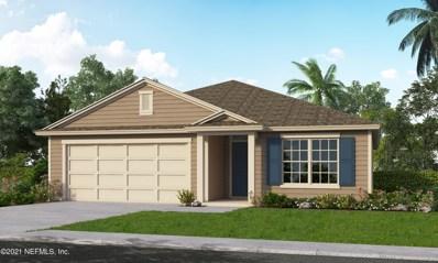 838 Riley Rd, Middleburg, FL 32068 - #: 1108408