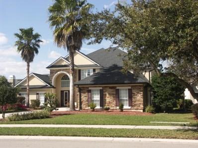 1741 N Loop Pkwy, St Augustine, FL 32095 - #: 1108416