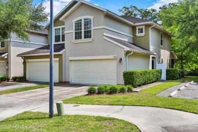 12261 Black Walnut Ct, Jacksonville, FL 32226 - #: 1108423