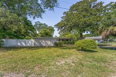 6936 Camelot Rd, Jacksonville, FL 32211 - #: 1108425