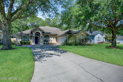 464 Bell Branch Ln, Jacksonville, FL 32259 - #: 1108432