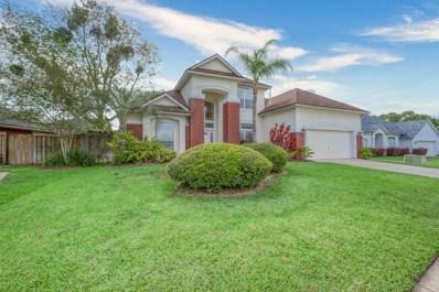 12062 London Lake Dr W, Jacksonville, FL 32258 - #: 1108435