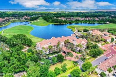 620 Palencia Club Dr UNIT 202, St Augustine, FL 32095 - #: 1108444
