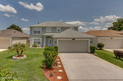 3419 Volley Ct, Jacksonville, FL 32277 - #: 1108458