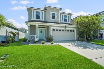 14631 Garden Gate Dr, Jacksonville, FL 32258 - #: 1108461