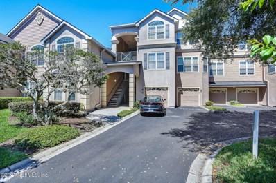 13810 Sutton Park Dr N UNIT 420, Jacksonville, FL 32224 - #: 1108476