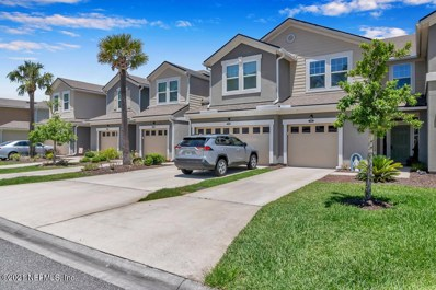 St Johns, FL home for sale located at 112 Richmond Dr, St Johns, FL 32259