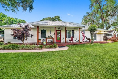 Middleburg, FL home for sale located at 4136 American Way, Middleburg, FL 32068