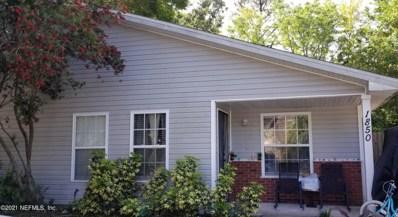 1850 Forsyth Ct, Jacksonville, FL 32233 - #: 1108498