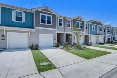 1308 Salt Ridge Ave, Jacksonville, FL 32218 - #: 1108508