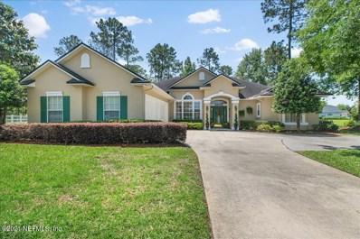 3404 Babiche St, Jacksonville, FL 32259 - #: 1108531