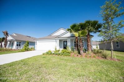606 Northside Dr, Jacksonville, FL 32218 - #: 1108538