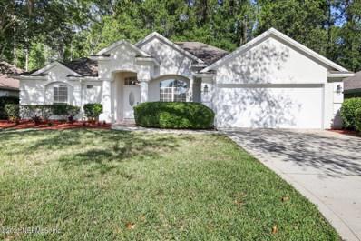 Orange Park, FL home for sale located at 782 Westminster Dr, Orange Park, FL 32073