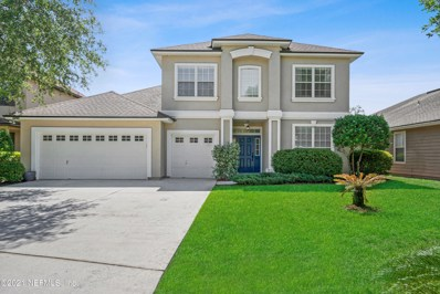 3283 Horseshoe Trail Dr, Orange Park, FL 32065 - #: 1108562