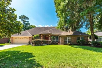 2600 Emperor Dr, Jacksonville, FL 32223 - #: 1108569