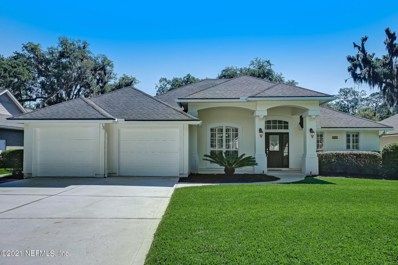 2930 Grande Oaks Way, Fleming Island, FL 32003 - #: 1108578