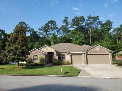2638 Cody Dr, Jacksonville, FL 32223 - #: 1108580
