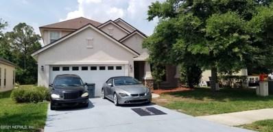 2078 Heritage Oaks Ct, Orange Park, FL 32003 - #: 1108585