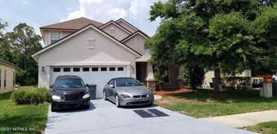 2078 Heritage Oaks Ct, Orange Park, FL 32003 - #: 1108585