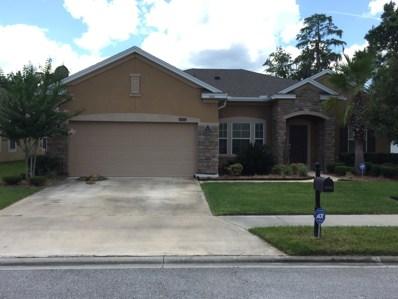 10322 Addison Lakes Dr, Jacksonville, FL 32257 - #: 1108587