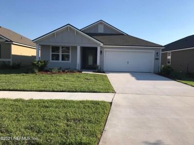 Middleburg, FL home for sale located at 4020 Sandbank Ct, Middleburg, FL 32068