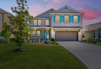 Fleming Island, FL home for sale located at 2291 Eagle Perch Pl, Fleming Island, FL 32003