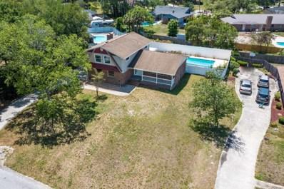 Orange Park, FL home for sale located at 114 Ridgefield Ct, Orange Park, FL 32065
