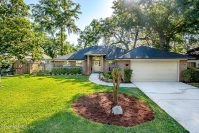 Jacksonville, FL home for sale located at 11841 Loretto Square Dr S, Jacksonville, FL 32223