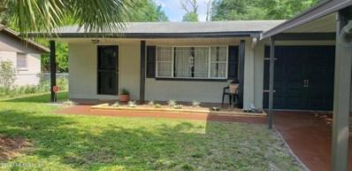461 Hammond Blvd, Jacksonville, FL 32220 - #: 1108622