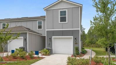 Yulee, FL home for sale located at 75470 Harvester St, Yulee, FL 32097
