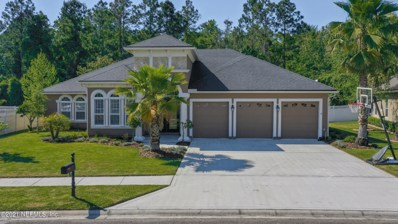 805 Kilbride Cir, St Johns, FL 32259 - #: 1108629