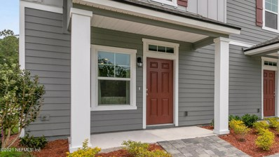 Yulee, FL home for sale located at 75480 Harvester St, Yulee, FL 32097