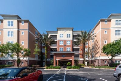 4480 Deerwood Lake Pkwy UNIT 152, Jacksonville, FL 32216 - #: 1108639