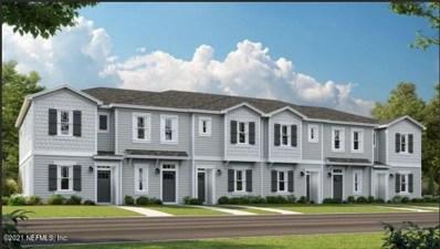 259 Annie\'s Pl, Jacksonville, FL 32218 - #: 1108646