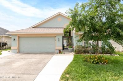 Jacksonville, FL home for sale located at 6114 Alpenrose Ave, Jacksonville, FL 32256