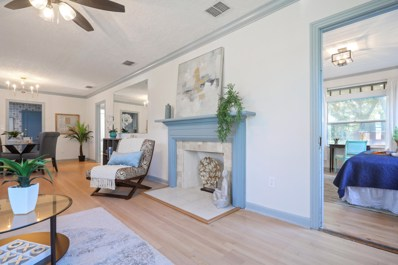 Jacksonville, FL home for sale located at 2231 Redfern Rd, Jacksonville, FL 32207