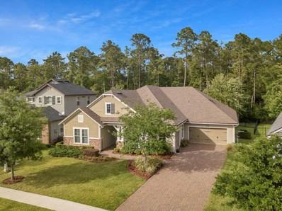 Ponte Vedra, FL home for sale located at 487 Eagle Rock Dr, Ponte Vedra, FL 32081