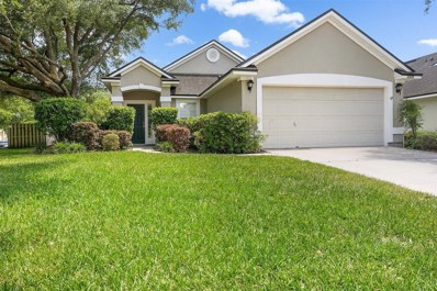 1433 Bitterberry Dr, Orange Park, FL 32065 - #: 1108667