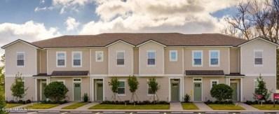 253 Annies Pl, Jacksonville, FL 32218 - #: 1108679