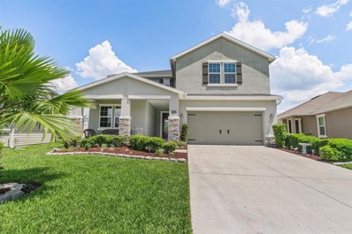 15935 Hutton Ln, Jacksonville, FL 32218 - #: 1108684