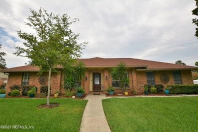 2317 Fallen Tree Dr W, Jacksonville, FL 32246 - #: 1108685