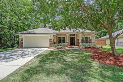 Jacksonville, FL home for sale located at 14010 Bradley Cove Rd, Jacksonville, FL 32218
