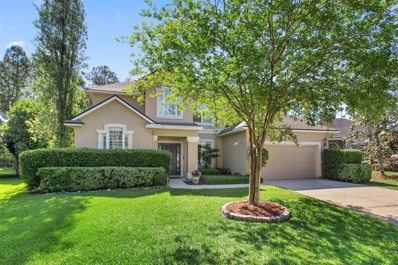 2517 Camco Ct, St Johns, FL 32259 - #: 1108694