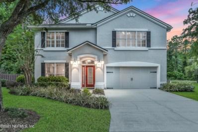 St Augustine, FL home for sale located at 2504 Herrick Cir, St Augustine, FL 32092