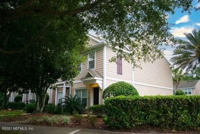 6520 Arching Branch Cir, Jacksonville, FL 32258 - #: 1108709