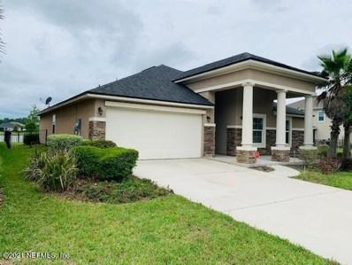 15825 Tisons Bluff Rd, Jacksonville, FL 32218 - #: 1108710