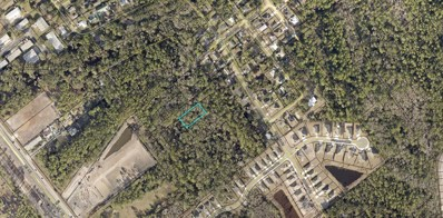 St Augustine, FL home for sale located at 237 Beaver Ct, St Augustine, FL 32095